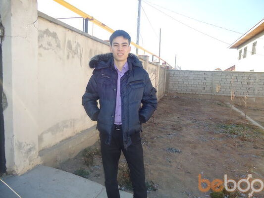 Фото мужчины donik, Алматы, Казахстан, 28