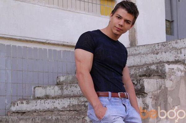 Фото мужчины Славка, Москва, Россия, 27