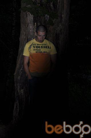 Фото мужчины putnik, Псков, Россия, 33