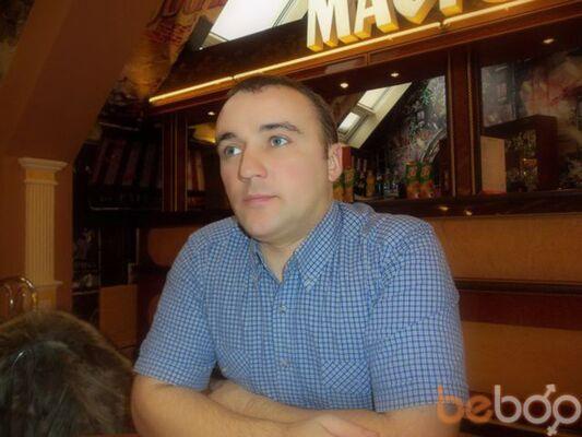 Фото мужчины Mihail, Тула, Россия, 37