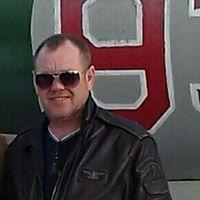 Фото мужчины Василий, Зеленодольск, Россия, 50