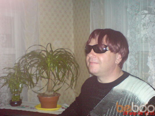 Фото мужчины zzzz, Луганск, Украина, 51