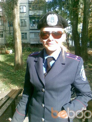 Фото девушки сладенькая, Киев, Украина, 30