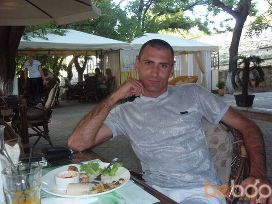 Фото мужчины Роман, Одесса, Украина, 38