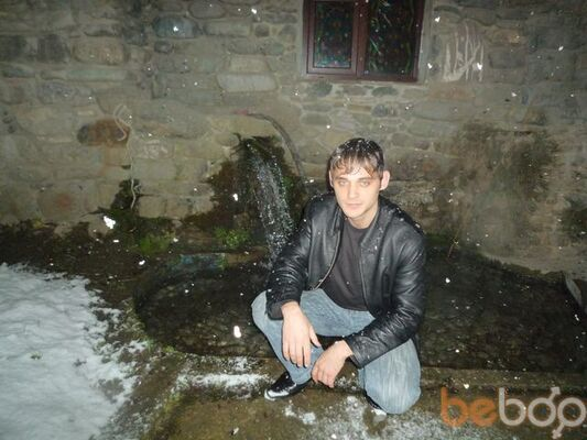 Фото мужчины semi, Сочи, Россия, 31