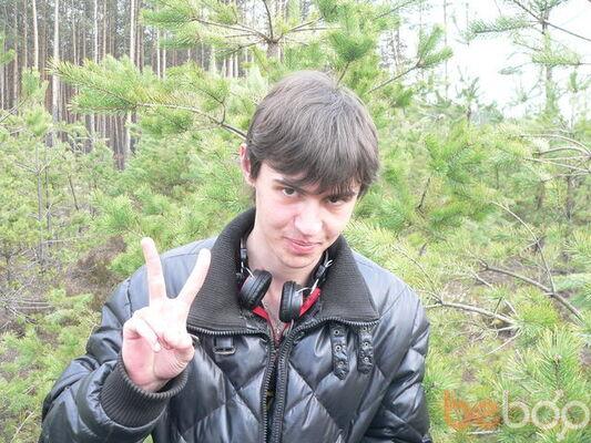 Фото мужчины Бродяга, Боярка, Украина, 29