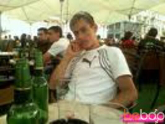 Фото мужчины witcher, Кишинев, Молдова, 28