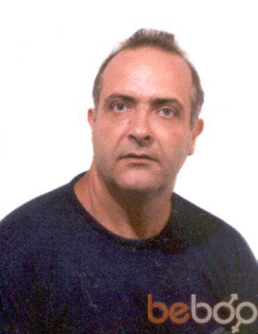Фото мужчины gianni, Турин, Италия, 64
