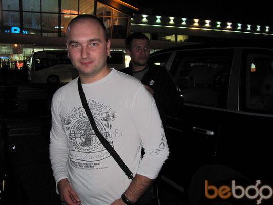 Фото мужчины dimon, Житомир, Украина, 32