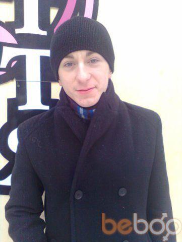 Фото мужчины Anonim, Львов, Украина, 27
