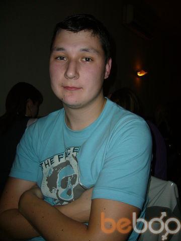 Фото мужчины volodja35, Можайск, Россия, 33