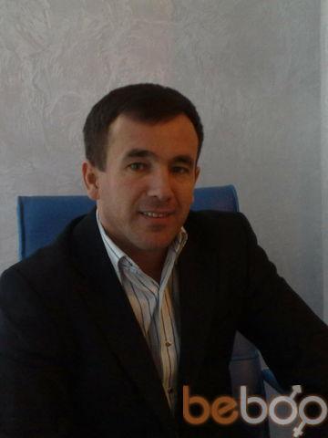 Фото мужчины gelen806, Астана, Казахстан, 40