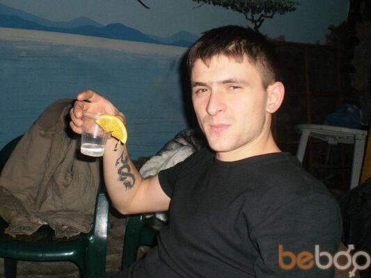 Фото мужчины koks, Киев, Украина, 37