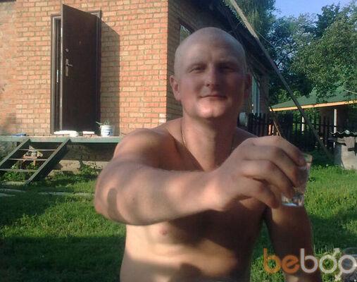 Фото мужчины шурик, Жмеринка, Украина, 33