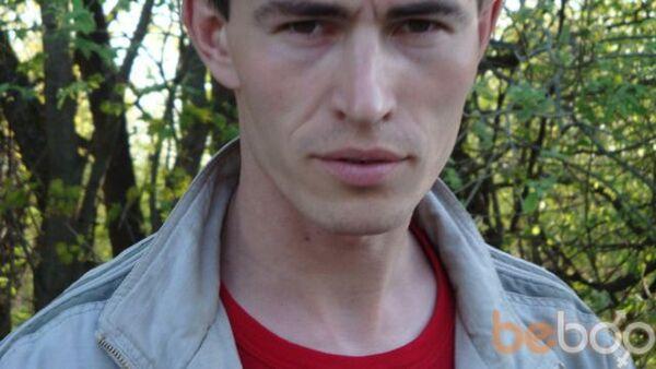 Фото мужчины дима, Чебоксары, Россия, 37