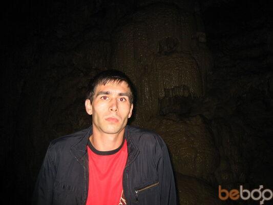 Фото мужчины rinat21, Курск, Россия, 32
