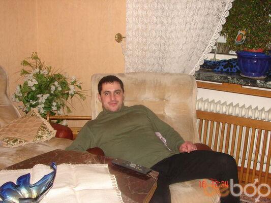 Фото мужчины 26alex03, Днепропетровск, Украина, 48