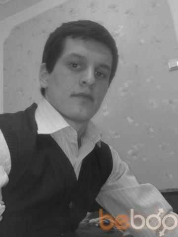 Фото мужчины ахмед, Кизилюрт, Россия, 25