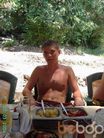 Фото мужчины DRADE, Киев, Украина, 34