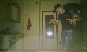 Фото мужчины Антон, Гуково, Россия, 29