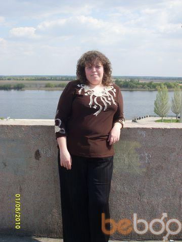 Фото девушки катерина, Херсон, Украина, 37
