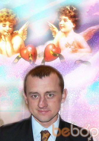 Фото мужчины illaj, Конотоп, Украина, 36