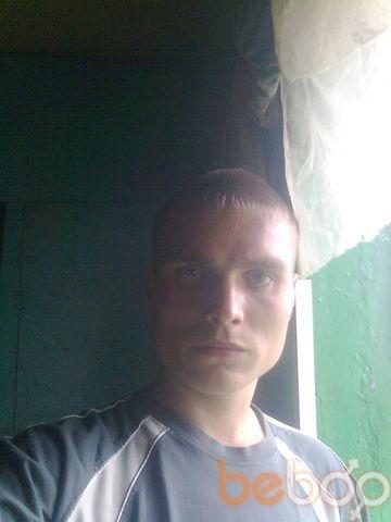 Фото мужчины BOBA, Архангельск, Россия, 30