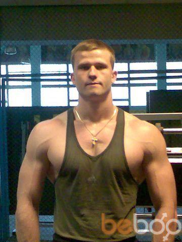 Фото мужчины Владимир, Донецк, Украина, 33