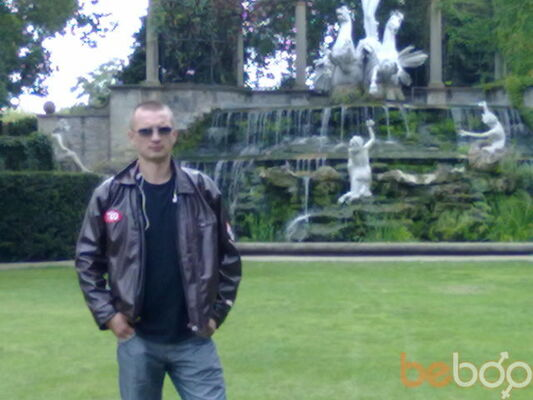Фото мужчины vityok, Актон, Великобритания, 35