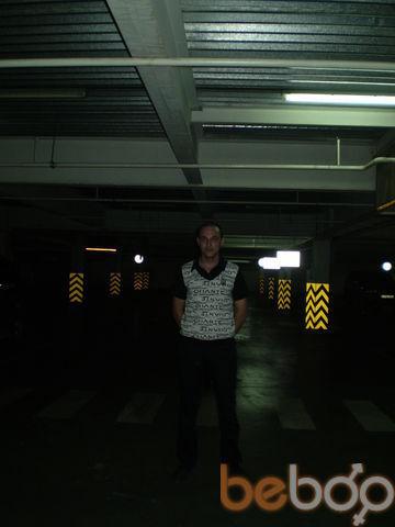 Фото мужчины wden84444, Алматы, Казахстан, 32