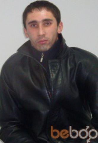 Фото мужчины Понтелеев, Днепропетровск, Украина, 32