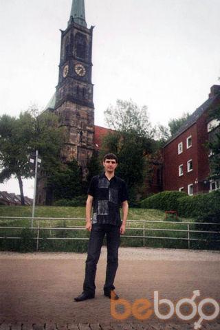 Фото мужчины cili1978, Черновцы, Украина, 38