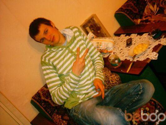 Фото мужчины lelik13, Мурманск, Россия, 26