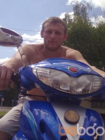 Фото мужчины Николаич, Лакинск, Россия, 35