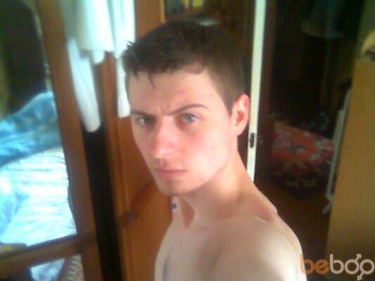 Фото мужчины Voland, Могилёв, Беларусь, 28