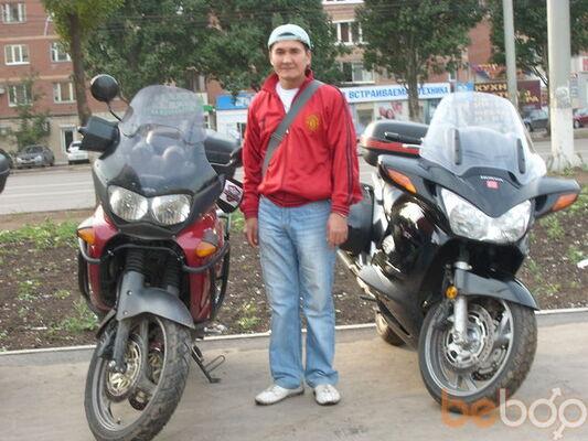 Фото мужчины Бахти, Самара, Россия, 42