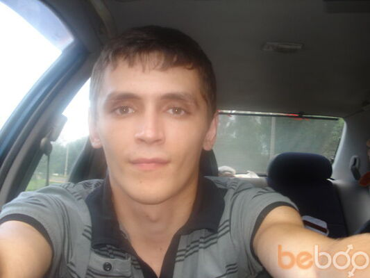 Фото мужчины karim, Минск, Беларусь, 33