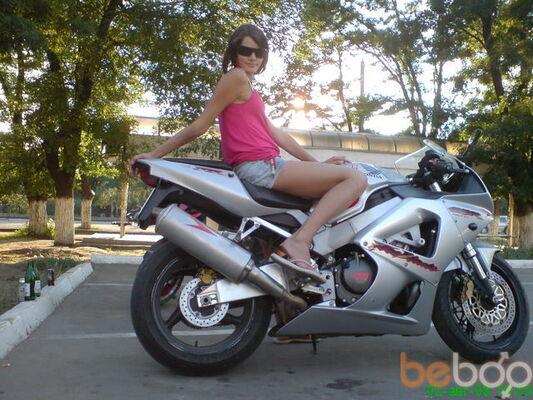 Фото девушки Алена, Черкассы, Украина, 28