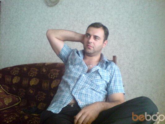 Фото мужчины jango777, Тбилиси, Грузия, 33