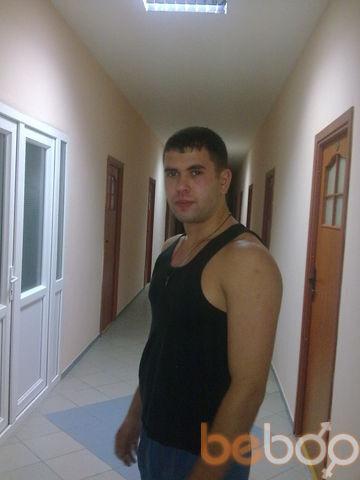 Фото мужчины Андрей, Кишинев, Молдова, 27
