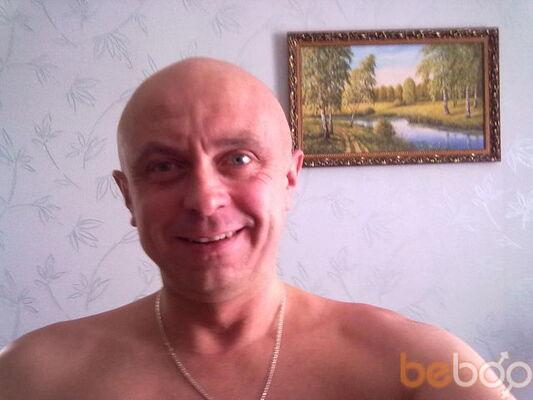 Фото мужчины arashut, Минск, Беларусь, 49
