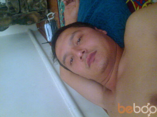 Фото мужчины coca, Шымкент, Казахстан, 36