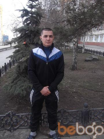 Фото мужчины Daryi, Астана, Казахстан, 27