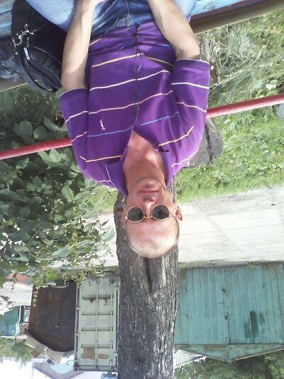 Фото мужчины Андрей, Красноярск, Россия, 40