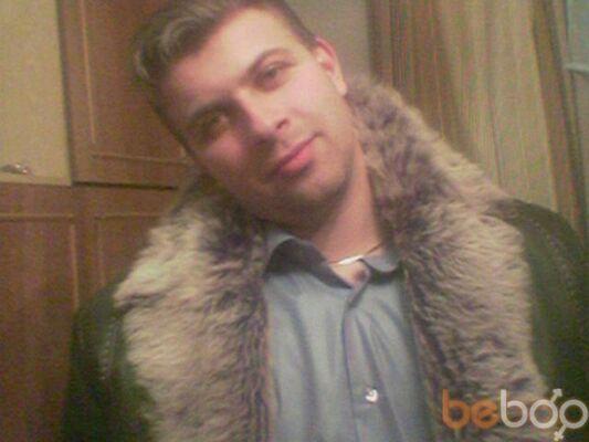 Фото мужчины Vovik, Винница, Украина, 34