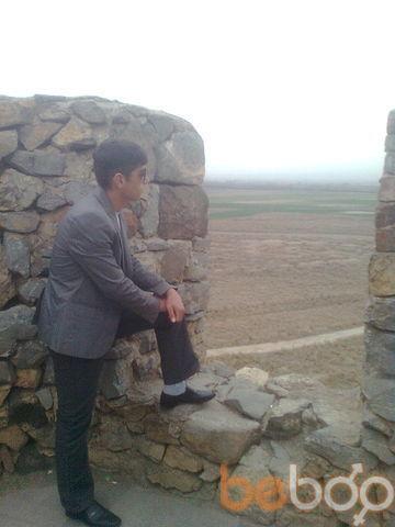Фото мужчины Narkona, Ереван, Армения, 32