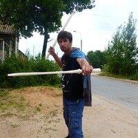 Фото мужчины Михаил, Новокубанск, Россия, 22