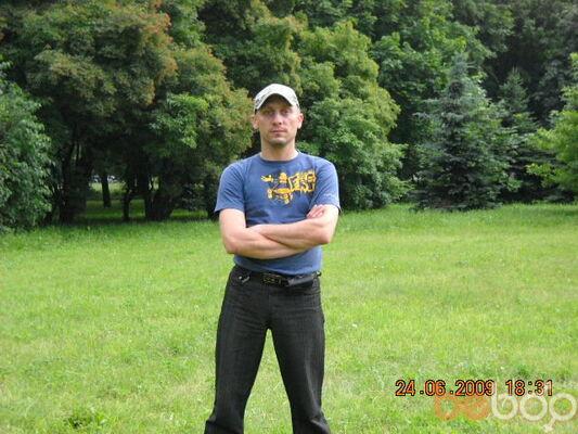 Фото мужчины dzuis, Минск, Беларусь, 39