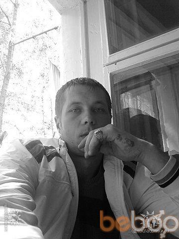 Фото мужчины волкодав, Ставрополь, Россия, 32