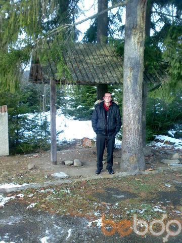 Фото мужчины fanhanter, Ивано-Франковск, Украина, 30